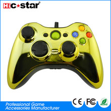 Wired Joypad Gamepad For Xbox 360 Console Wired game Controller For XBOX360 PC Game Joystick