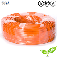 We specialized in the production of sales flat cable 220v
