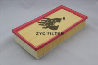 high performance air filter , auto parts , OEM NO.9072249, HEBEI FACTORY