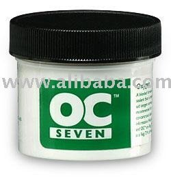 Oxygen Compatible Grease