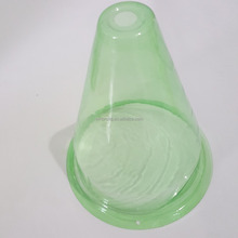 100% New Material Plant Protection Bell Cloche Cover