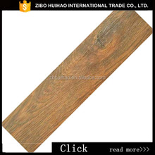 cheap 30% off 150*600 150x800mm wood look ceramic tile kitchen wall tile stickers non slip ceramic floor tile