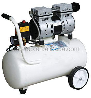 OF-600 30L high Quality portable air compressor 220v