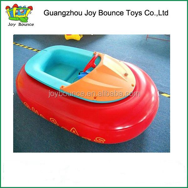 Bumper Boats For Pool Used Bumper Boats For Sale Motorized