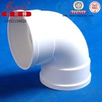 Buy Factory Aluminum rain gutter and downpipe/ pvc rainwater ...