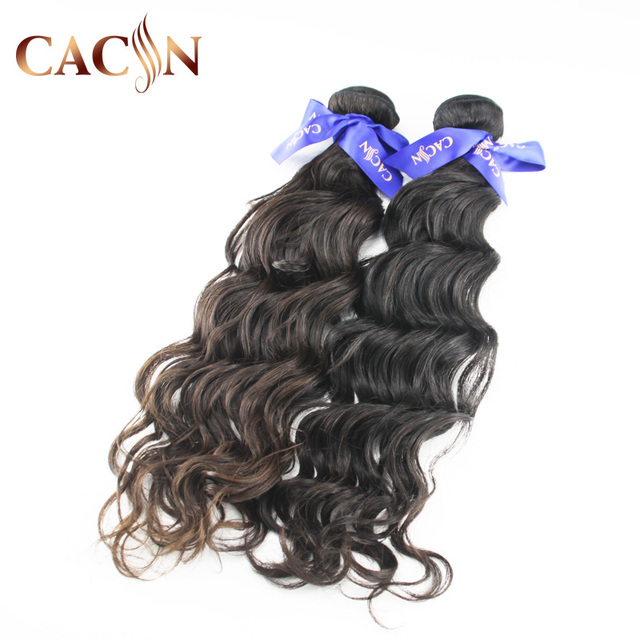 New products cheap brazilian human virgin color afro curl weft