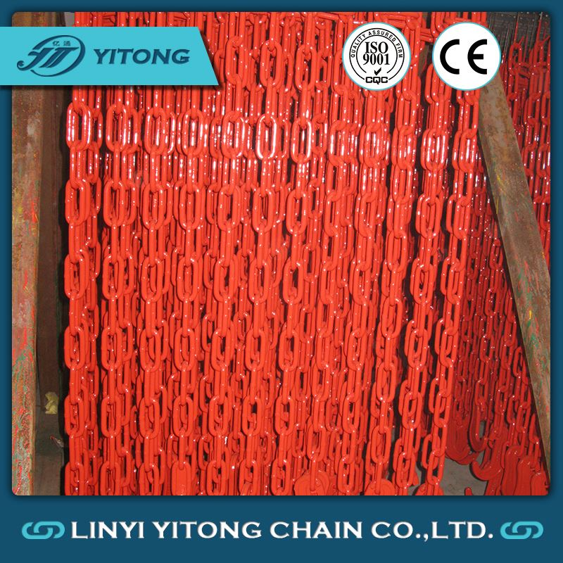 China Hot-Selling Construction Binding Wire