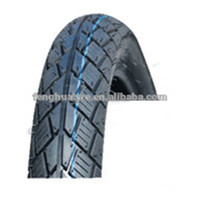 two passenger three wheel motorcycle and wheelbarrow wheel tyre 250-17 6PR motorcycle tyre