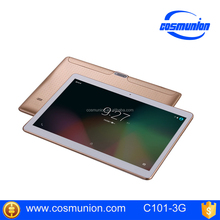 china suppliers tablets 10.1 android 4.4 MT6582 A7 quad core tablet pc 10 inch android 4.4 tablet