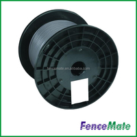 Electric Fence Insulated Underground Cable