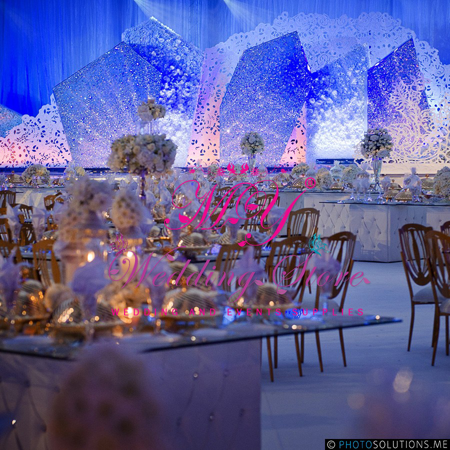 wedding decoration 2015