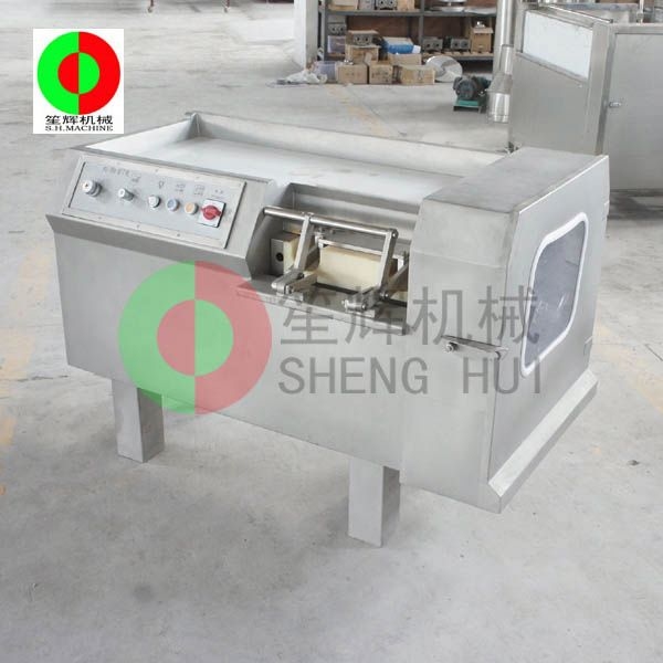 best price selling tripe machine RD-350