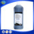Blue ink 5117 for markem-imaje printer
