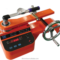 Torque Wrench Calibrator Of 2NJ Series