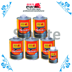 Tire Repair Glue/ for tyre /cement/adhesive glue