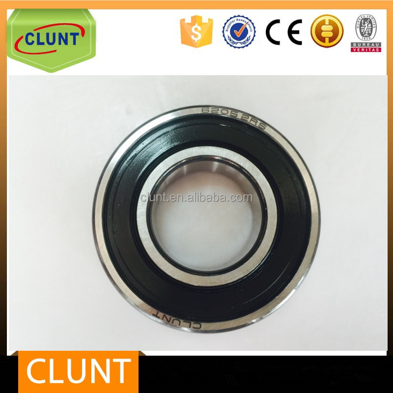 List manufacturers of cummins spare parts buy cummins for Electric motor bearings suppliers