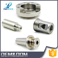 Mechanical engineering parts, alibaba china suppliers, machined products
