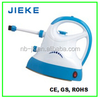 as seen on TV multifunctional steam cleaner with CE,GS,ROHS