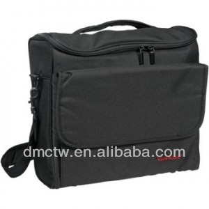 Projector Soft Case/ PJ-CASE-002