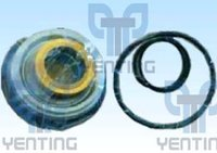 SEAL KIT FOR SAUER SPV23 HYDRAULIC PUMP