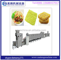 High quality New Type machine noodle for Sale