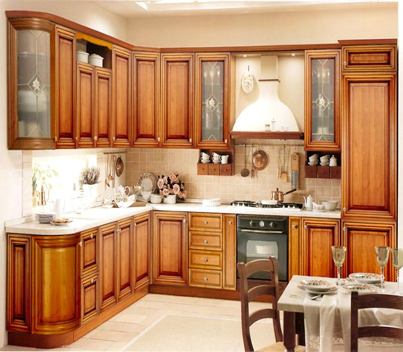 America canada project experience manufacturer modern for Canadian kitchen cabinets manufacturers