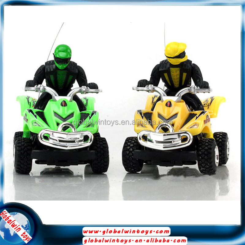 4Wheeels Infrared RC beach motorcycle sale,remote control motorbike