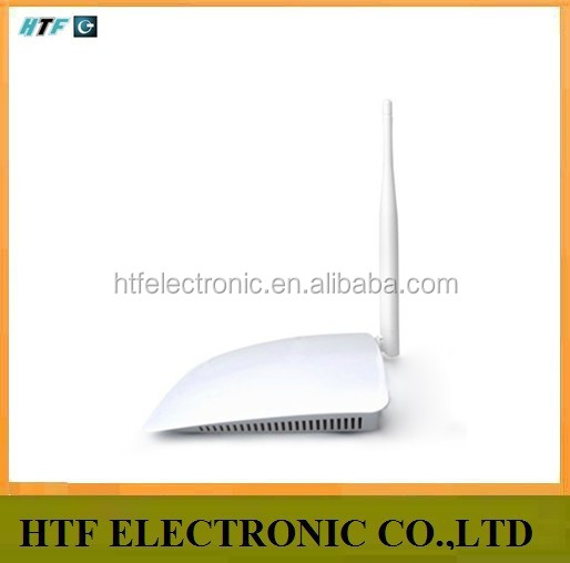 high power over OEM 150M mini wifi huawei thomson portable router