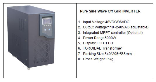 Hot sale !UPS Home Use 5KW 6KW 10KW Photovoltaic system solar power system solar off grid kit pv solar hybrid system