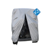 Excellent non-woven waterproof golf car rain cover