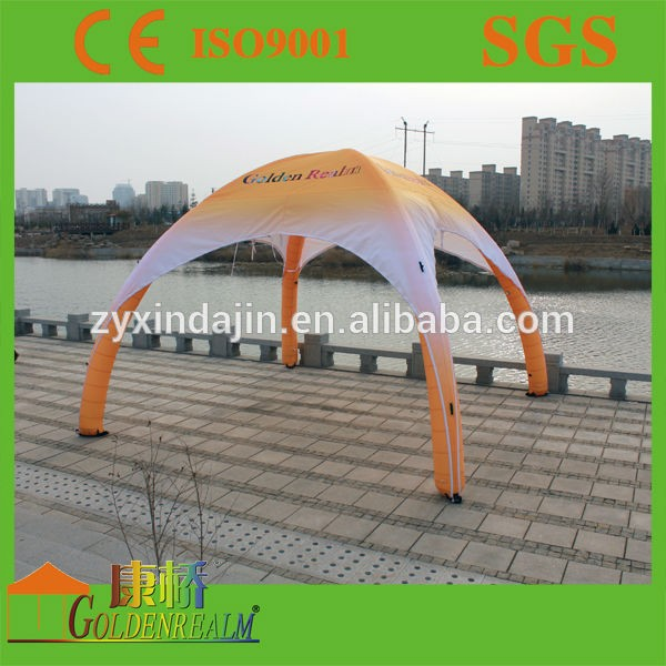Hot sell China wholesale portable folding gazebo tent 3x3m, large outdoor gazebo garden tent, waterproof gazebo canopy tent