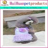 Wholesale Pet Clothes Cute dog dress Dog Clothes