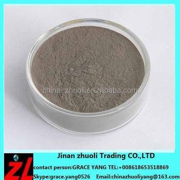 Cement - Cement - OPC 42. 5 (Normal/Rapid) Grey Color
