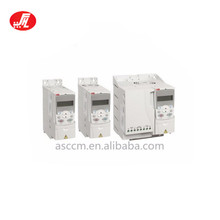 AC Motor Drives ACS800 230 V Frequency Inverters And Converter