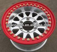 popular 4x4 accessories tyres and wheels for Jeep,SUV