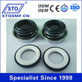 Stainless steel water pump oil seal F16 water seal