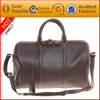 2017 Hot Sale Italian Leather Bags