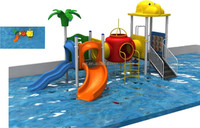 big water slides for sale, water park slides for sale, used water slide for sale