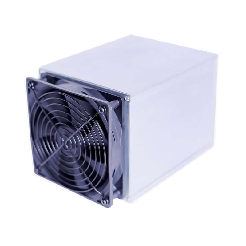 free shipping factory wholesale baikal n70 <strong>x10</strong> asic antminer usb litecoin miner PSU included