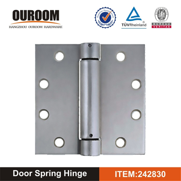 High Quality Cheap OEM Wholesale Stainless Steel Hinge
