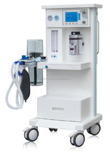 Dental anesthesia machine of hospital