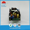 Led Power Supply 200W SMPS Open