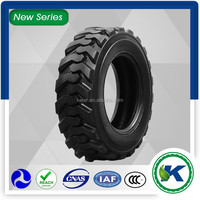 Skid Steer For Sale Skid Steer Concrete Mixer For Sale KETER Brand Skid Steer Tires 10-16.5 Made in China