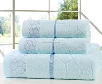 100% Egyptian Cotton Bath Towel,Bath Sheet designer towels