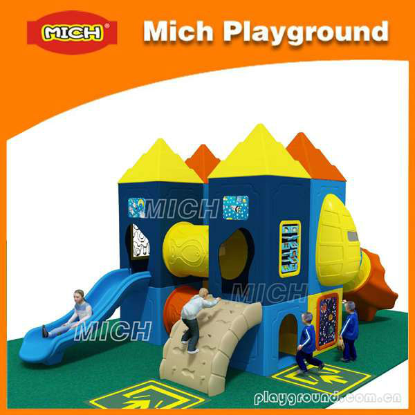 noah s ark playground equipment
