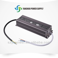 12v 60w switching office power supply for led grow lights high power
