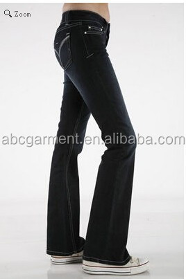 wholesale 2014 new fashion men and women top quality cheap casual slim fit jeans