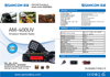 /product-detail/newest-samcom-50w-40w-dual-band-27mhz-car-cb-radio-with-sim-card-am-400uv-with-fcc-ce-rohs-approval-60422470894.html