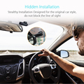 360 rotation car dash1920x1080p wifi car Video Recorder Camera