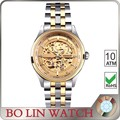 High quality Mechanical watch men ,luxxery wrist watches